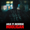 Adje - Hooligan (Andy Safado Boombox Mash)