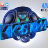 DJ Kristoma - Pop + Top 40 Hits Mix April 2015 - IAMLMP.COM