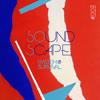 SOundScape #002 - System Of Survival