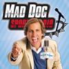 Mad Dog and Jeff Van Gundy battle over James Harden vs Jerry West