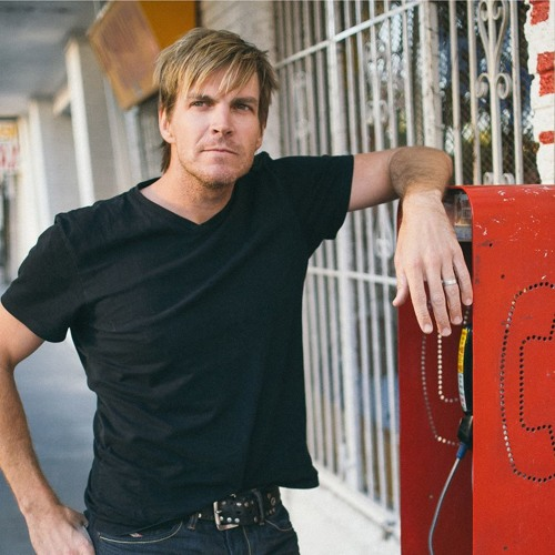 Jack Ingram - Girl Crush (Little Big Town Cover)