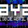 DJ Mel Pimenta Special IDM DUB'n Breaks Fayah Mix @Fayah - La Paz Club