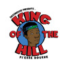 King Of The Hill x RECESS