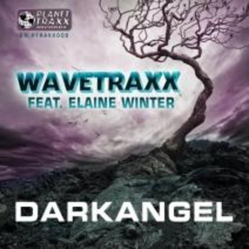 Darkangel (Dawnchaser Remix)