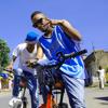 DjAb Sprilo Nhatty Man & Utopia Banga La Decks Remix -