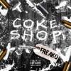 Freako - Coke Shop [Prod. By Murk Musik]
