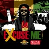 Munga Honourable - Excuse Me (Clean)[HillTop Records / VPAL Music 2015]