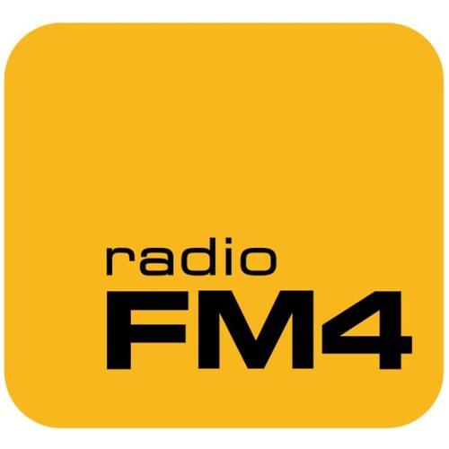 FM4 Unlimited Mix By  FØRGundLÆCHNER #3