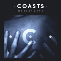 Coasts Modern Love (RAC Remix) Artwork
