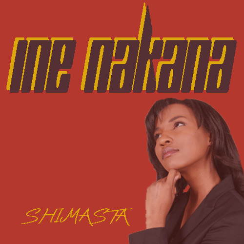Shimasta - Ine Nakana