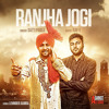 Ranjha Jogi | Satti Pabla | Rav-E | Latest Punjabi Song 2015