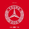 A$AP Ant Feat. Kane Grocerys -