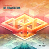Dr. Strangefunk . Spiritual Philosophy (Out now on beatport)