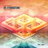 Dr. Strangefunk - Temperament (Preview)