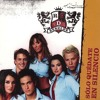 RBD - Solo Quédate En Silencio (Single) mp3