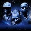 Coldplay - Clock Kizomba Extend Remix 4.0 - Dj Otopsi [WSD TEAM]