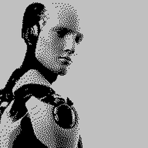 Robotix