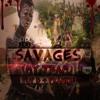 Savage(My Team) - Pup - D & Frankie mp3