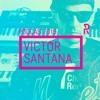 Replay Podcast | 019 @ Victor Santana
