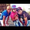 Download مهرجان فرتكة فرتكة - فيلو - تونى - شاعر الغية Mp3
