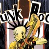 Punk Rock mp3