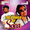 Musical Mix POWER OF SOCA