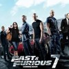 OST. Fast Furious 7 - See You Again ( Andri Sariko )