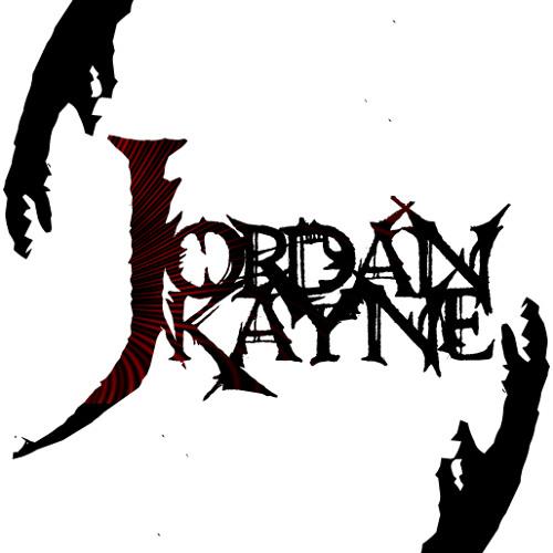Jordan Kayne - Return Of The Filth
