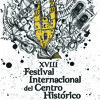 Historical Festival of Campeche