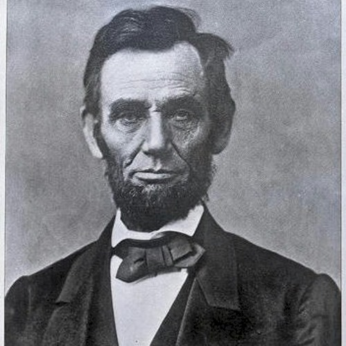 150th Observance of Lincoln's Death: Lincoln's Watch, Lincoln's Funeral and John Finney's Letters