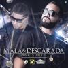 Mala Y Descara (RmxDbw) Pusho - Luigi 21 Plus (Deejay Jose Ortega FT Deejay Forger)