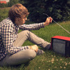 Daft Punk vs. Imagine Dragons -Stronger digital radio-