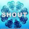 Shout (Tears for Fears)
