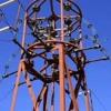 UVB-76 Russian Buzzer Morse Signal 4620 Khz