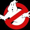 Jermaine the Ghostbusters Freak