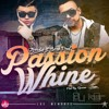 Farruko Ft. Sean Paul  - Passion Whine (Club krw mix)