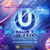 Ultra Music Festival Miami 2015 Nicky Romero Full Set