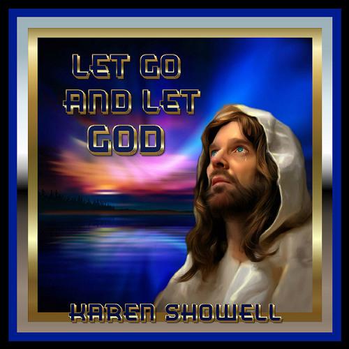 let-god-and-let-god