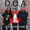 N2F (#StayOnYoJob)