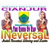 @indah_nevertari RSI   at You Da one