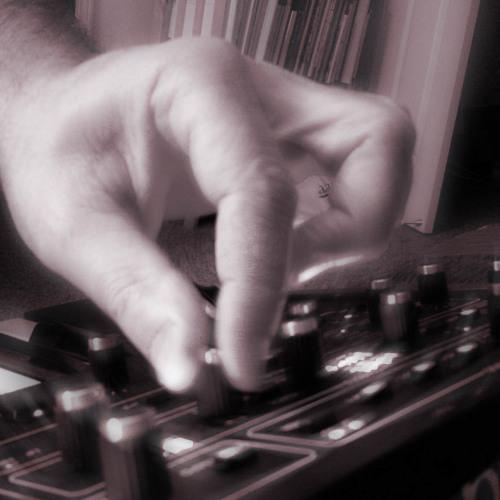 Prophet-6 Multitrack Demo 3