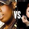 Lose Control X No Enemiesz Missy Elliott Kiesza Mashup mp3
