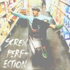 KERETA JAWA | Hip Hop Version