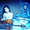 Ice Princess - Azealia Banks - Eru + ZeniF Remix