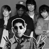 Bloc Party Pioneers Remix