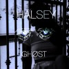 Ghost - Halsey (Acoustic)