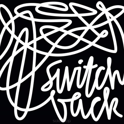 "Switchback [Mars Williams / Wacław Zimpel / Hilliard Greene / Klaus Kugel] ""Switchback"""