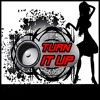 PSYCHO - TURN IT UP! (Singer wanted for collaboration)