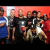 SixtyMinutesLive - Kano, Giggs, Wretch 32, Chip, Newham Generals, Heartless Crew mp3