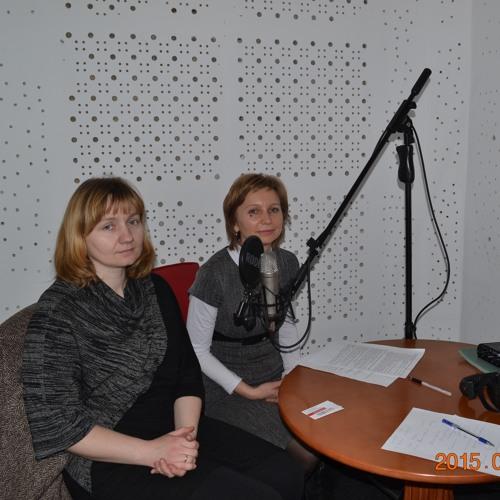 Перспективи видобування сланцевого газу на Львівщині